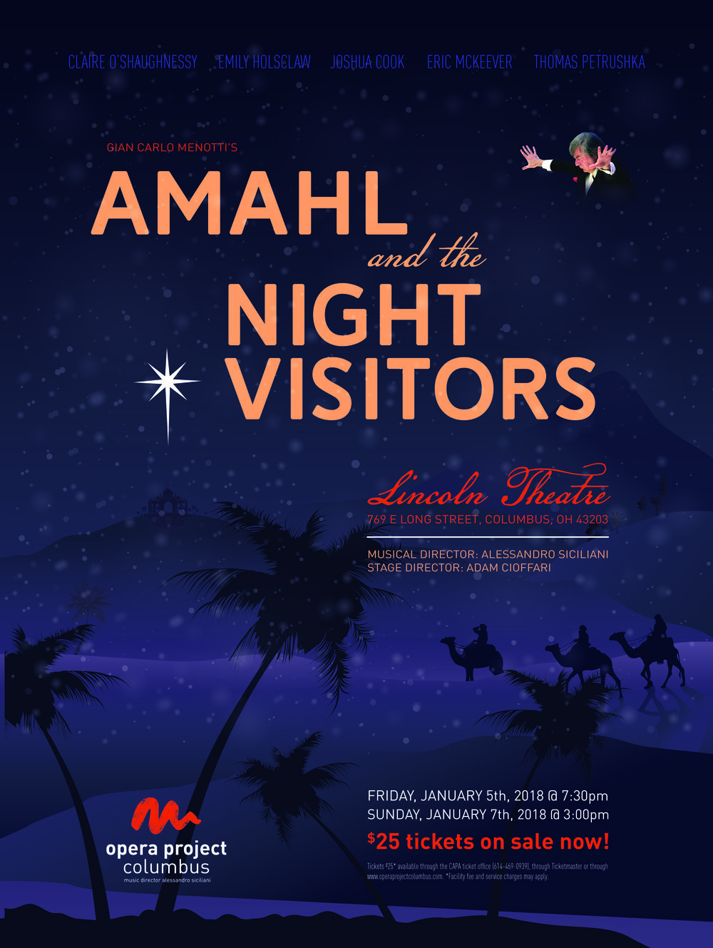 OPC002_Amahl_Poster_Final_18x24.jpg
