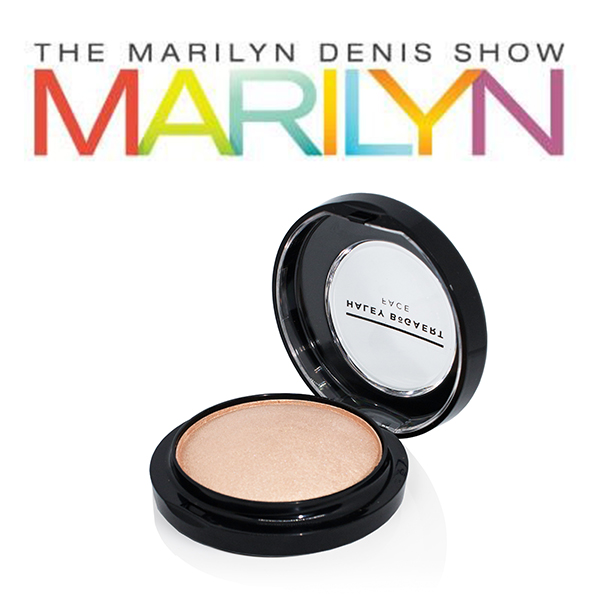 The Marilyn Dennis Show