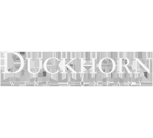 DuckhornWineCompany.png