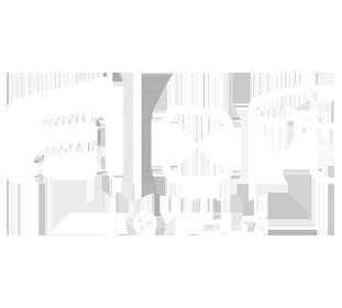 AloftHotels.png