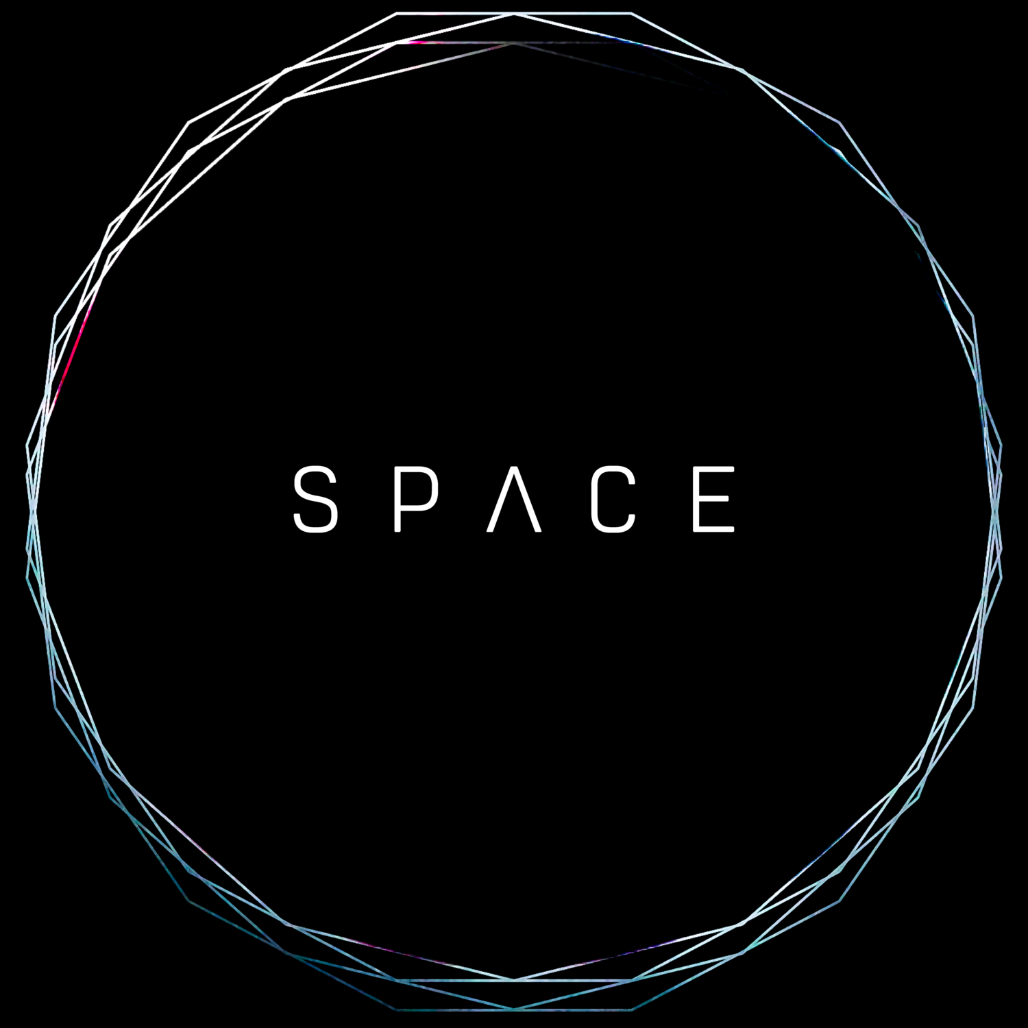 S P A C E  /  Debut single 'Home' out now!