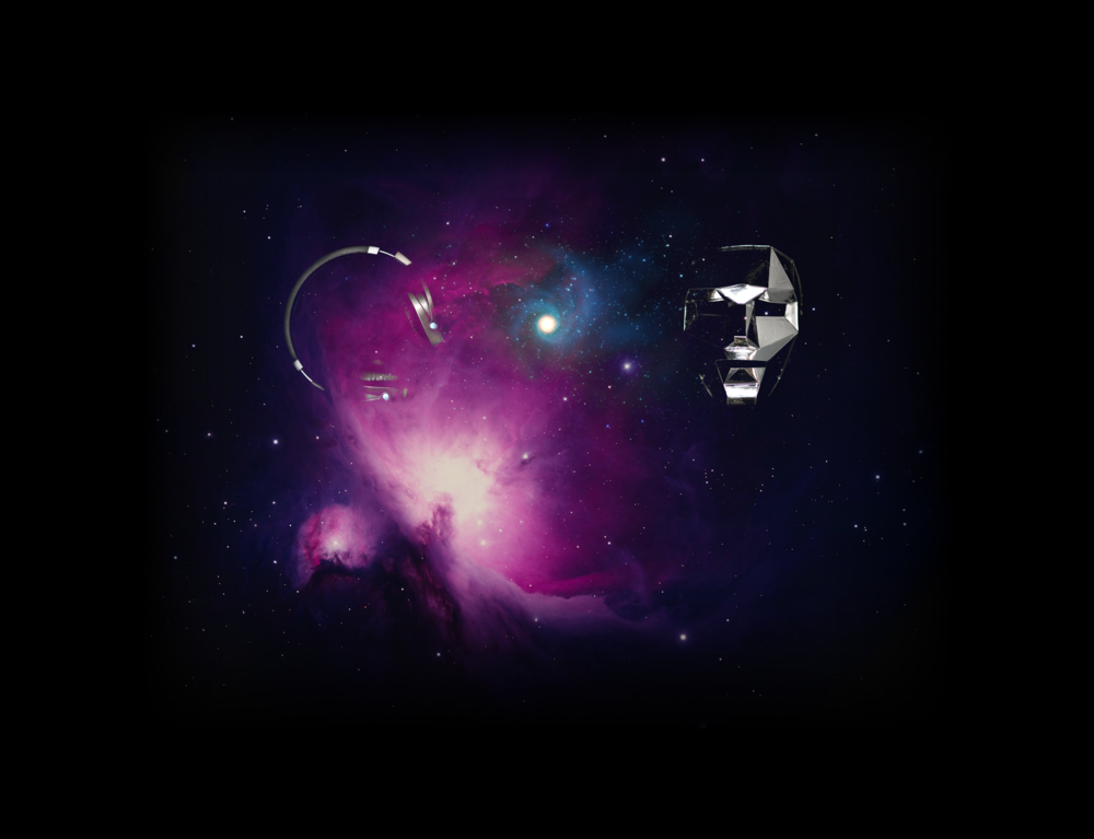 SPACE-WEBSITE-Home-02.png