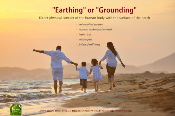 Image courtesy of Health Impact News