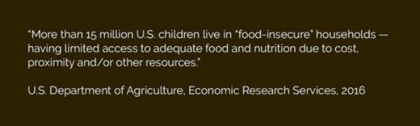 Food Desert Quote.jpg