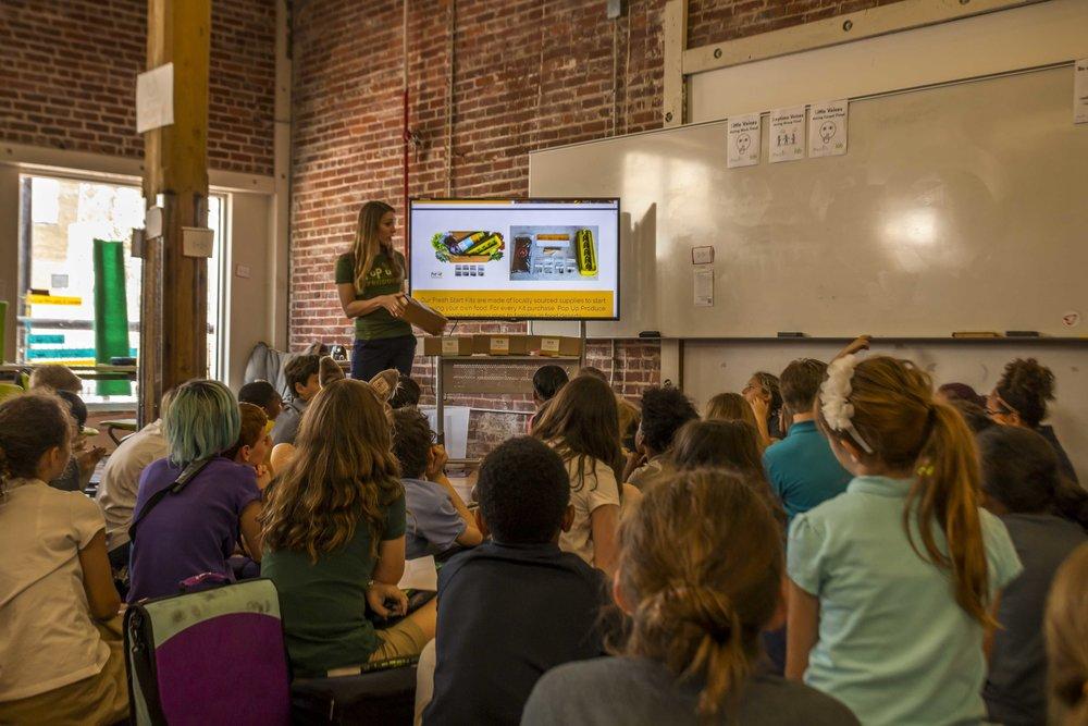 Pop Up Produce - Charlotte Lab School (25 of 1).jpg