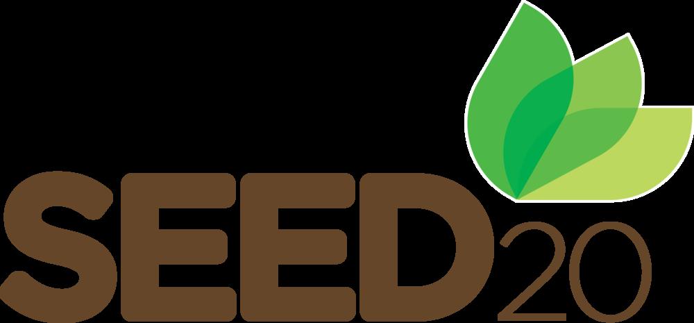 SEED20_Logo.png