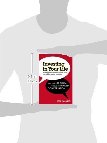 investing in your life copy.jpg