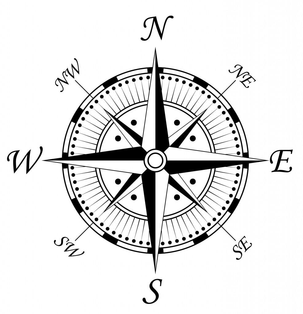 compass-icon-33.jpg