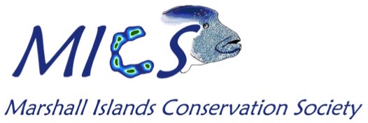 Marshall Islands Conservation Society