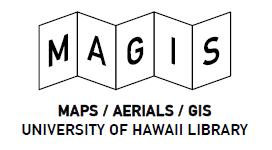 MAGIS logo.png