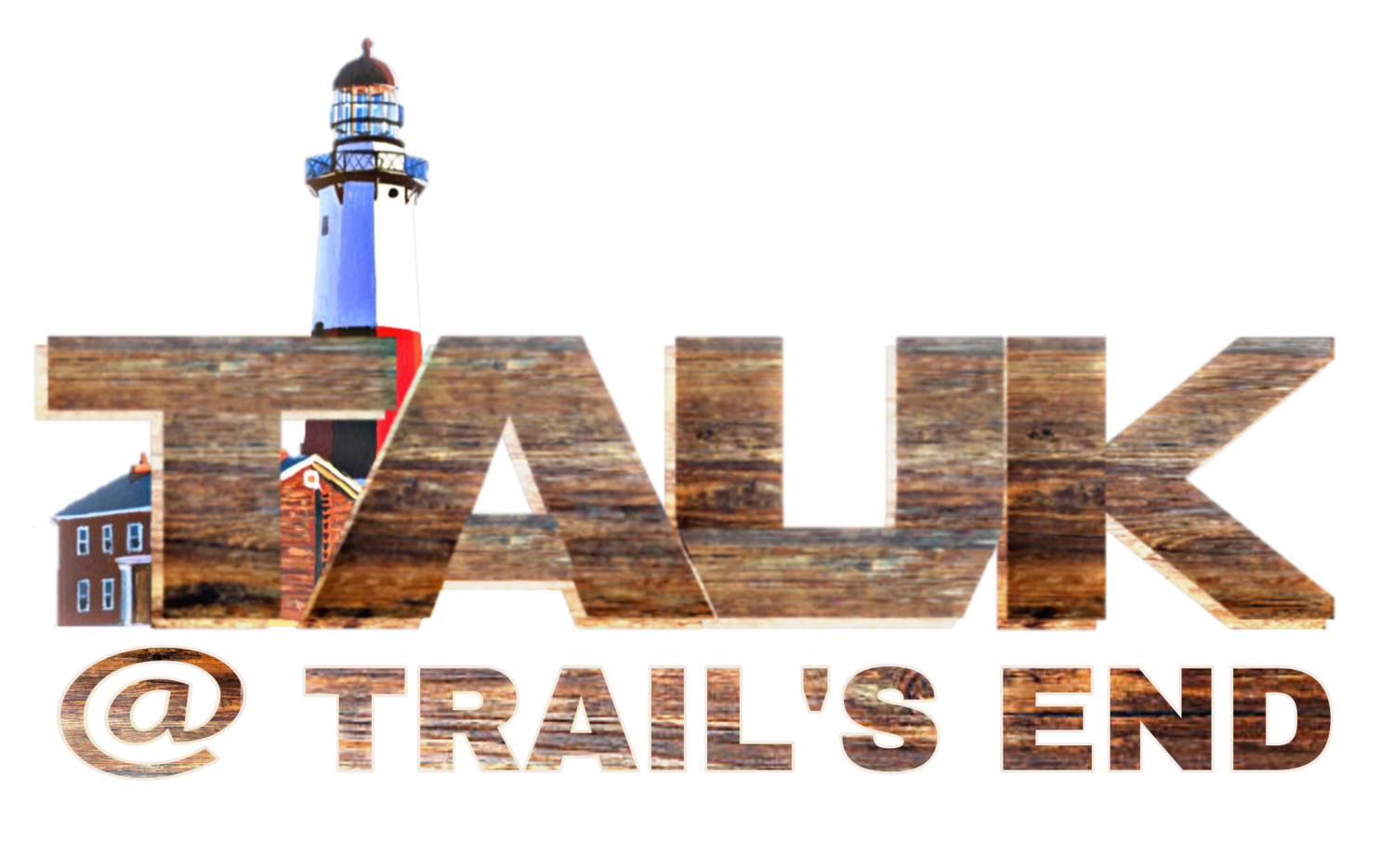 TAUK AT TRAIL'S END