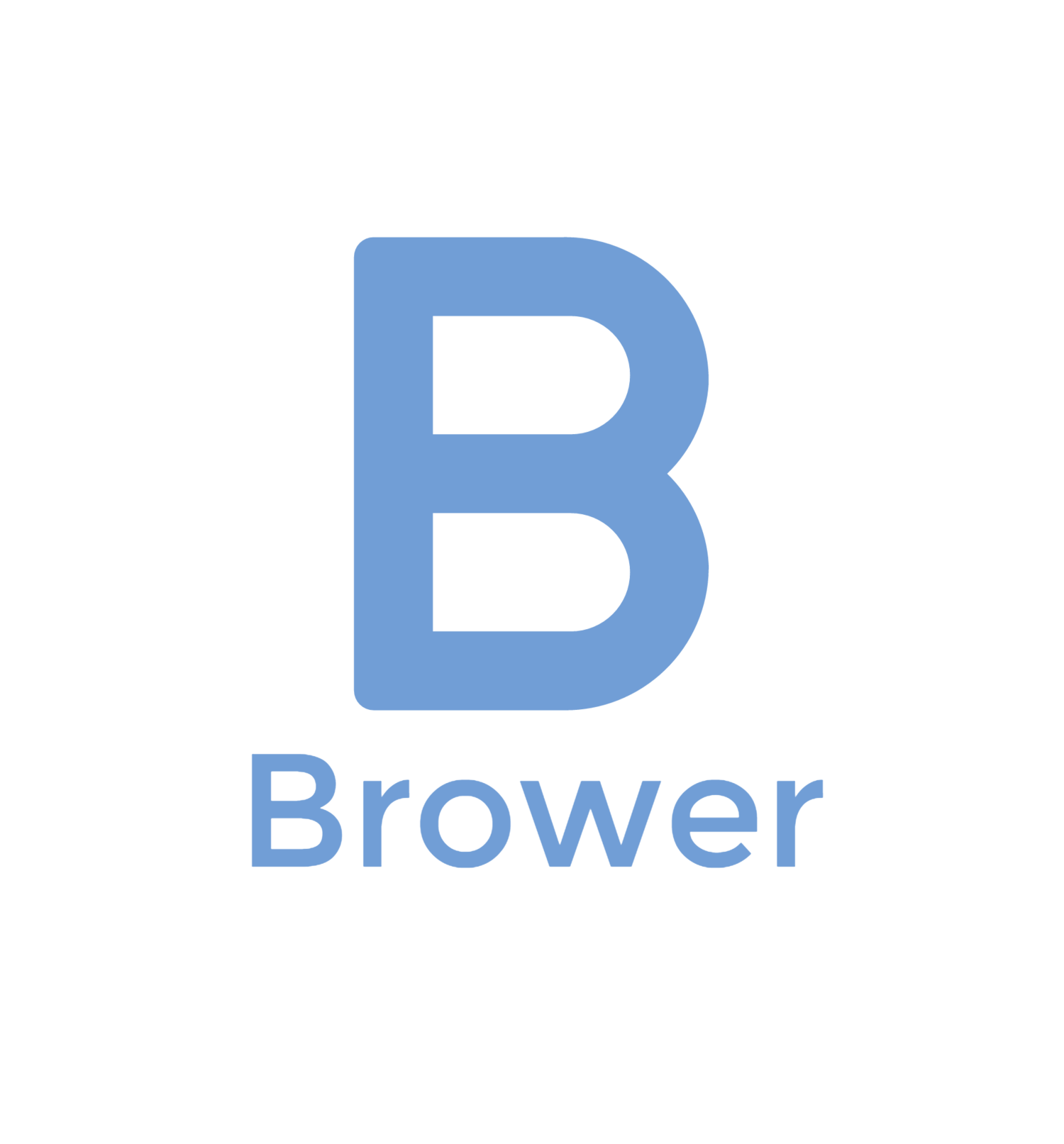 Brower Real Estate Services