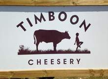 timboon-cheesery-thumb.jpg