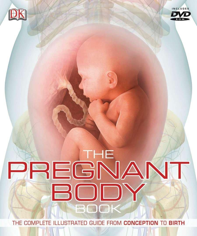 The Pregnant Body