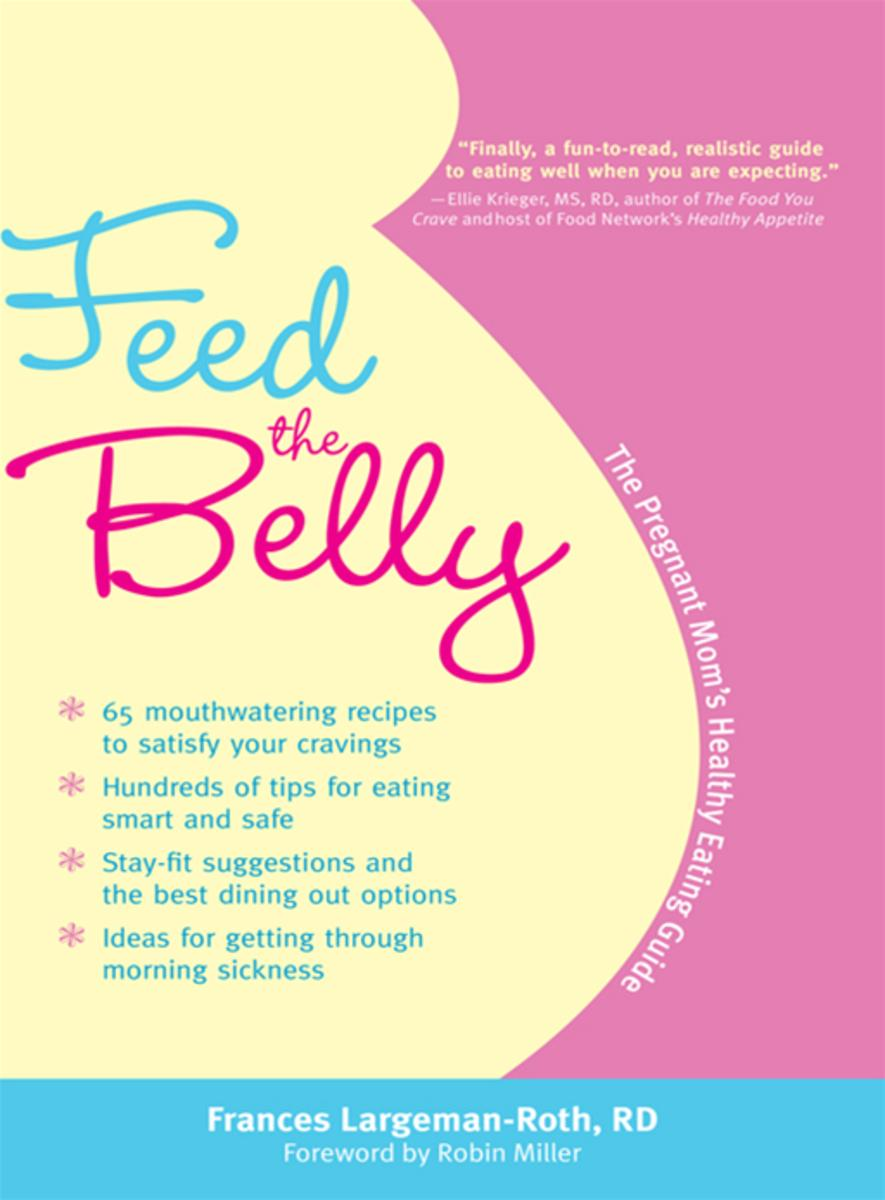 Feed the Belly - Largeman-Roth