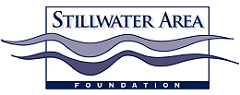 Funded by a grant from the Stillwater Area Foundation