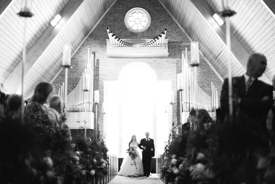 Rose_Hill_Plantation_Wedding_Laurel_Calligraphy_12.jpg