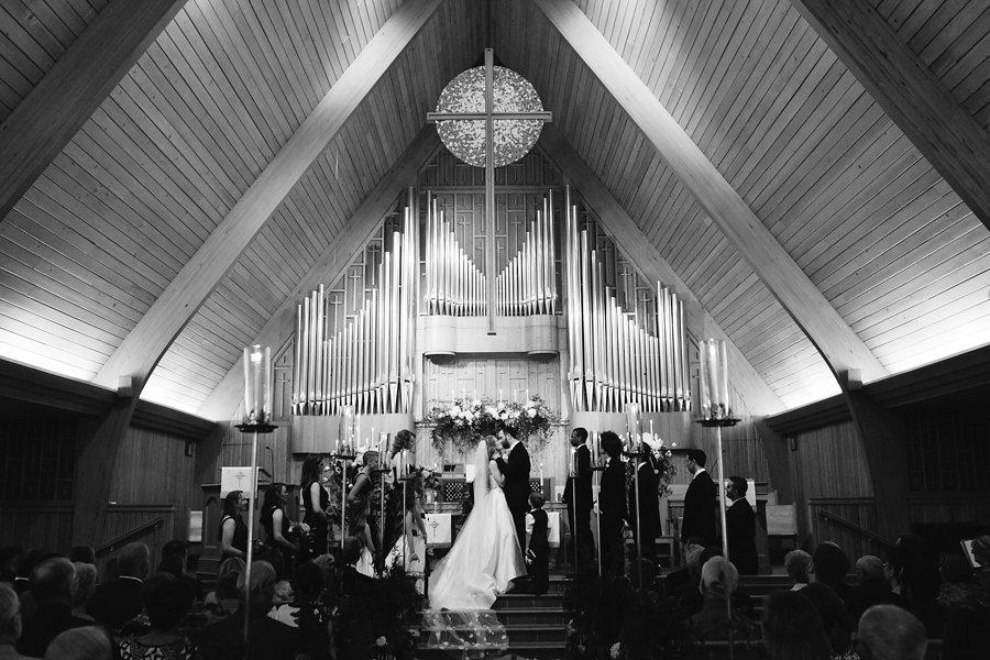 Rose_Hill_Plantation_Wedding_Laurel_Calligraphy_15.jpg