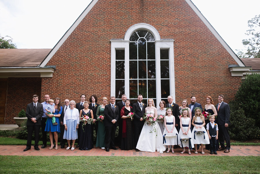 Rose_Hill_Plantation_Wedding_Laurel_Calligraphy_17.jpg
