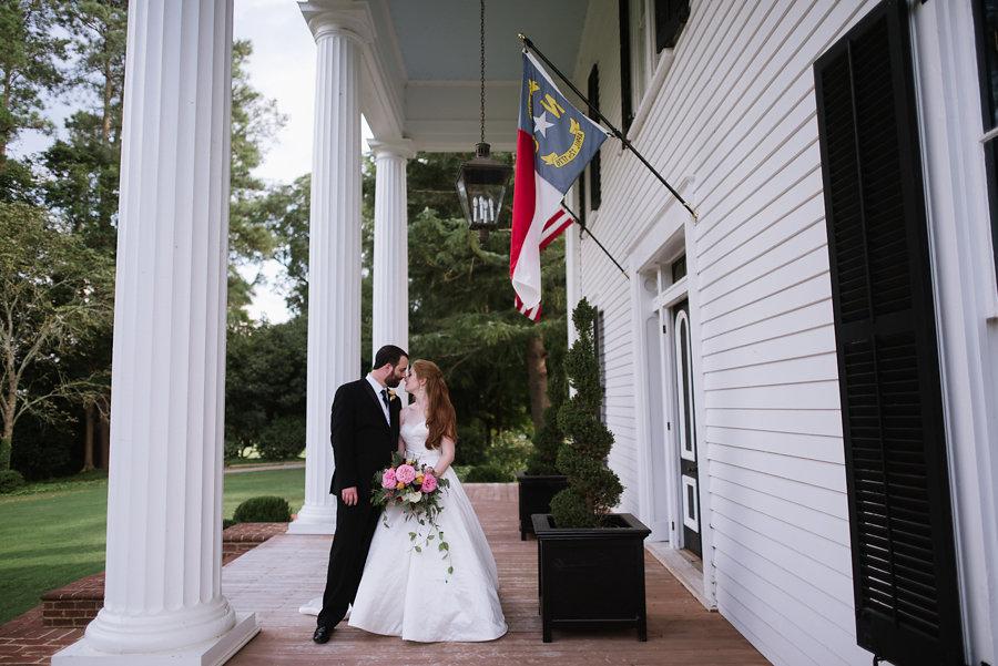 Rose_Hill_Plantation_Wedding_Laurel_Calligraphy_22.jpg