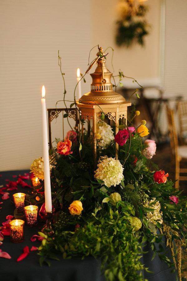 Rose_Hill_Plantation_Wedding_Laurel_Calligraphy_24.jpg