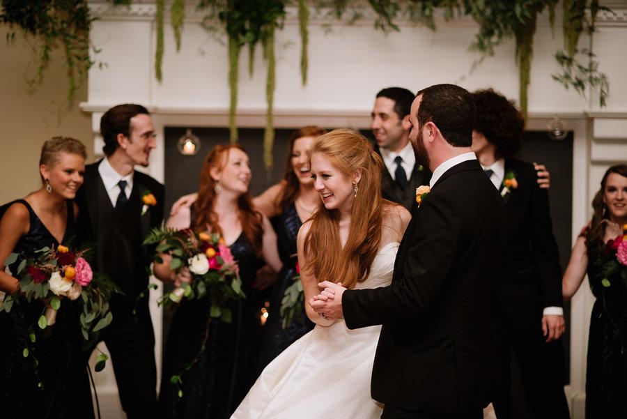 Rose_Hill_Plantation_Wedding_Laurel_Calligraphy_34.jpg