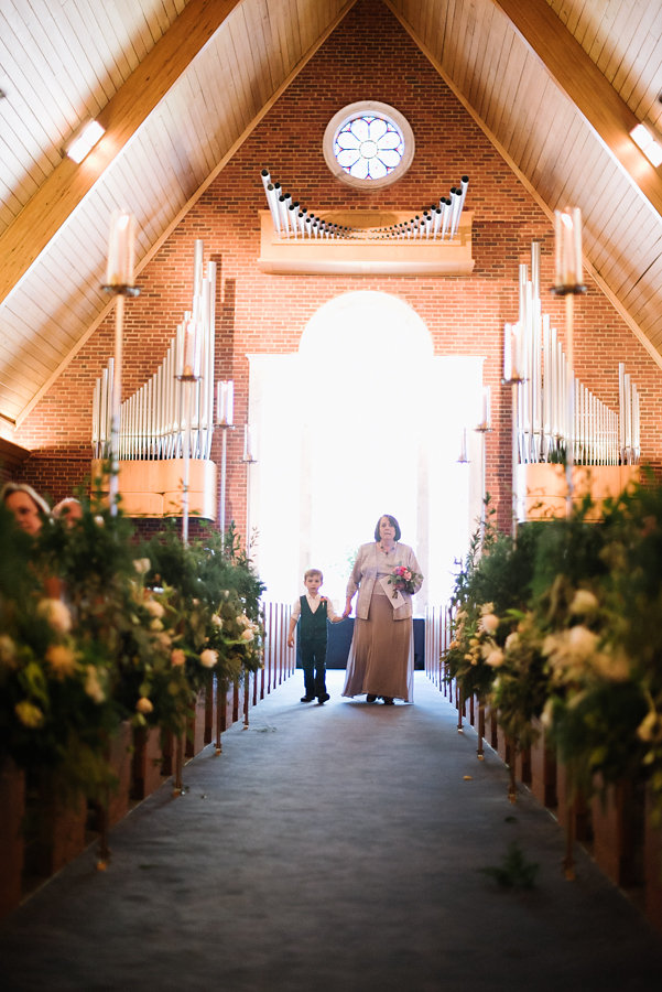 Rose_Hill_Plantation_Wedding_Laurel_Calligraphy_91.jpg