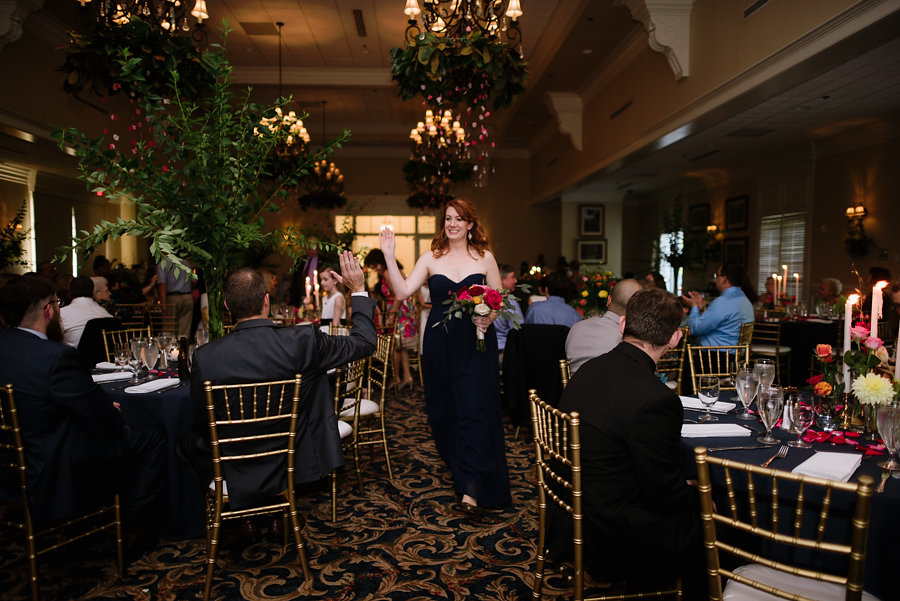 Rose_Hill_Plantation_Wedding_Laurel_Calligraphy_982.jpg