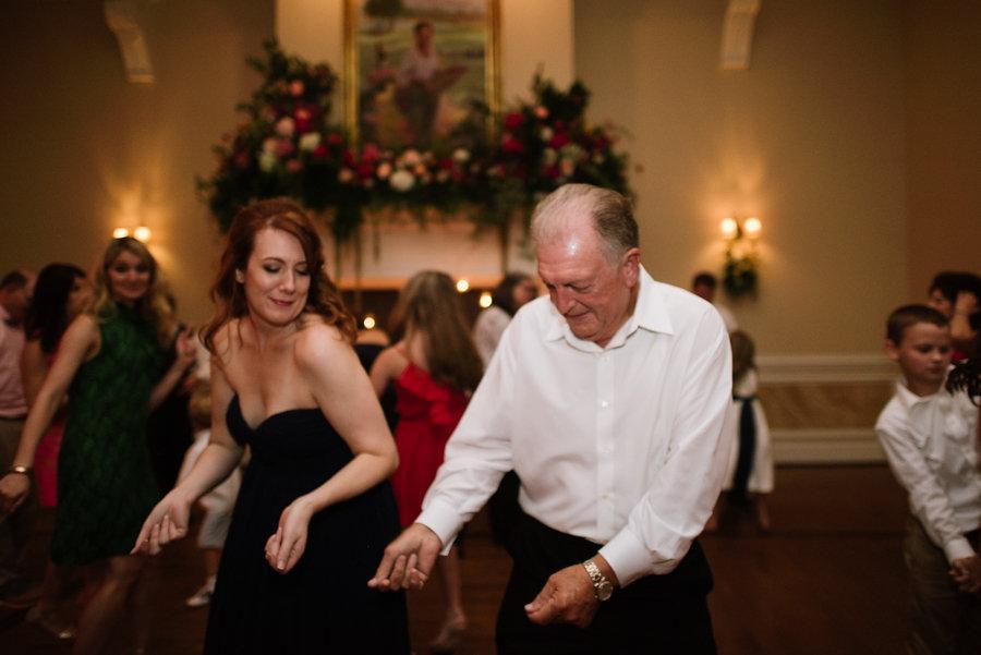 Rose_Hill_Plantation_Wedding_Laurel_Calligraphy_dancing.jpg