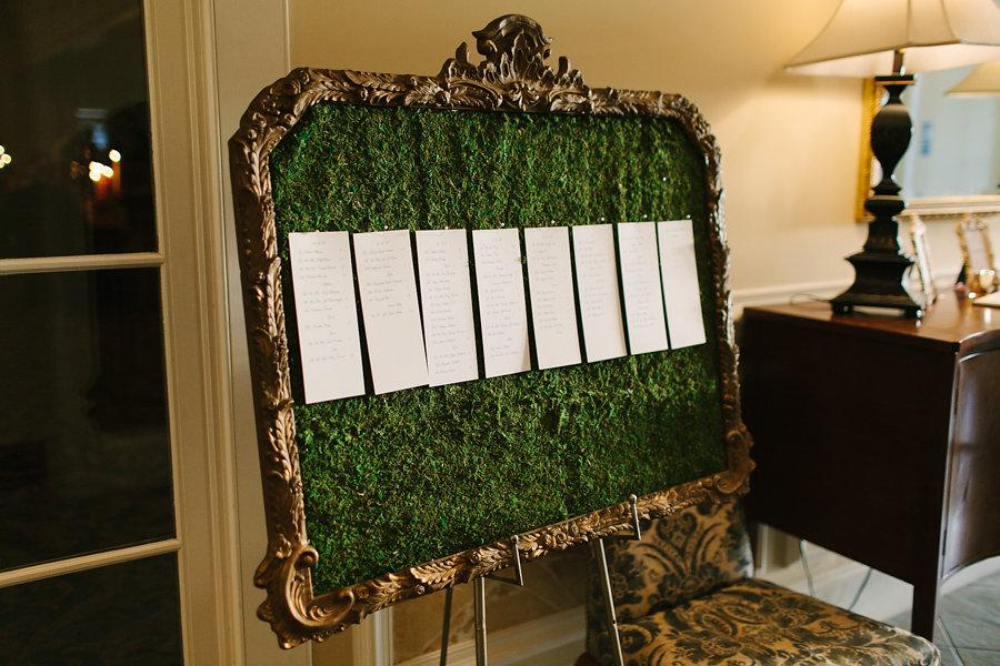 Rose_Hill_Plantation_Wedding_Laurel_Calligraphy_escort_display.jpg