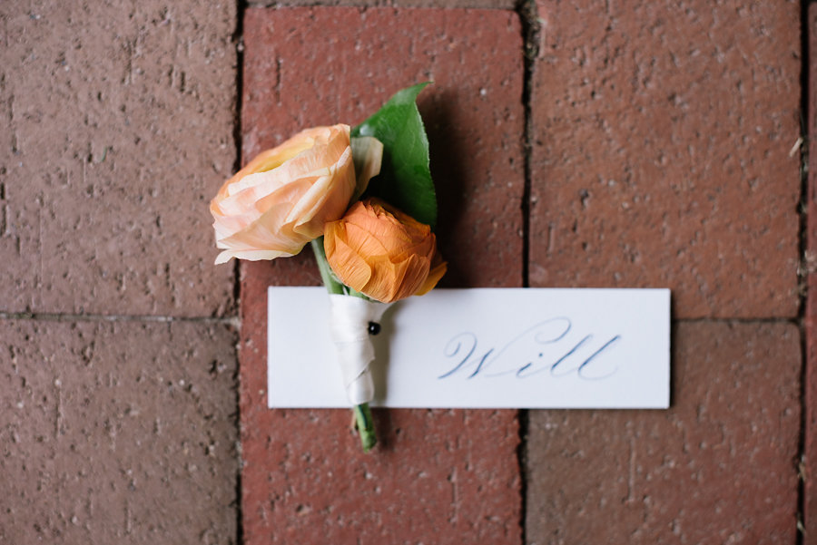 Rose_Hill_Plantation_Wedding_Laurel_Calligraphy_floral_tag.jpg