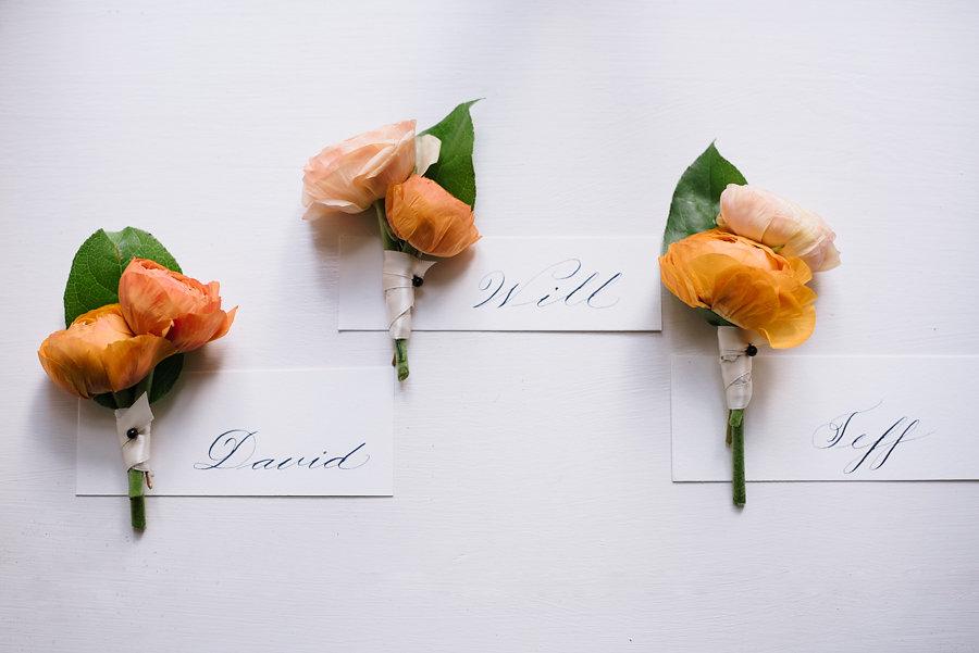 Rose_Hill_Plantation_Wedding_Laurel_Calligraphy_floral_tag_2.jpg