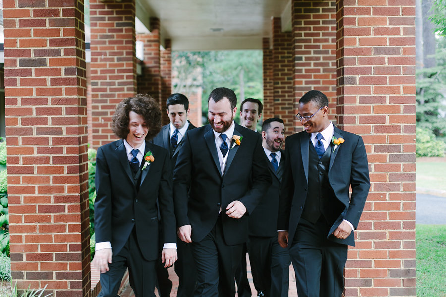 Rose_Hill_Plantation_Wedding_Laurel_Calligraphy_groomsmen.jpg