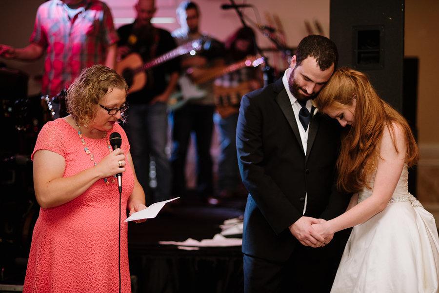 Rose_Hill_Plantation_Wedding_Laurel_Calligraphy_pray.jpg