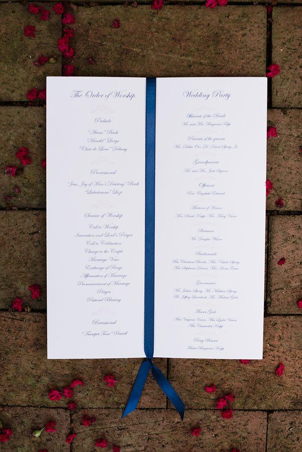 Rose_Hill_Plantation_Wedding_Laurel_Calligraphy_program.jpg