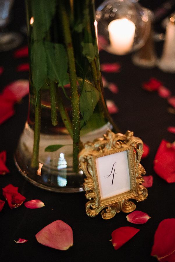 Rose_Hill_Plantation_Wedding_Laurel_Calligraphy_tble_number.jpg