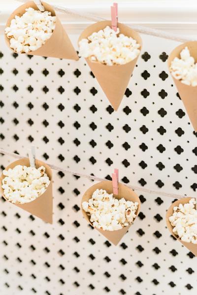 popcorn-cones.jpg