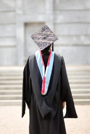NCSU Grad Cap Calligraphy 5.jpg