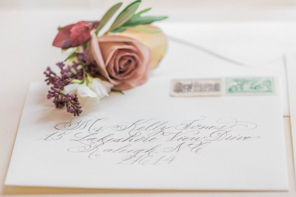 Laurel Calligraphy timeless romantic  (13).jpg