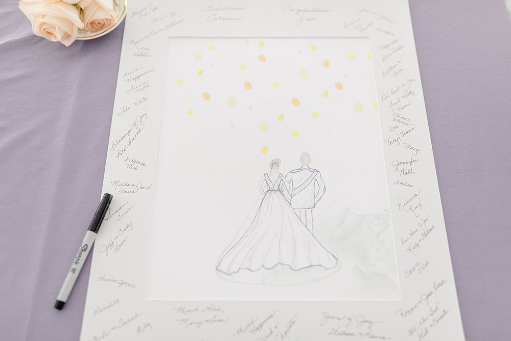 Laurel_Calligraphy_Tangled_Styled_Shoot (27).jpg
