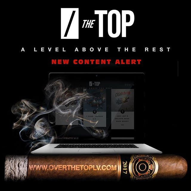 "🚨🚨 #NEWCONTENTALERT 🚨🚨Go to LAS VEGAS #1 WEBSITE www.overthetoplv.com to hear 🔥🔥🔥music and check out dope visuals 🎥🎥🎥 from  @euroz_ @ghostgod_  @seanroselv & more.. ""JusT Click The Picture  #Overthetoplv #LasVegas #PardonMagazine #TwiceTalk #Music #Awesome #Instablog #Instagood #MajorKey #HipHop #Blogger #Fashion #Igers #Bloggerlife #Entertainment #GoodMusic #FollowTrain #FollowParty #Infamous #WorldWide #TheBest #MusicVideo #TeamFollowBack #RapVideo #RapRadar #TeamBackPack #247HipHop #Radio"