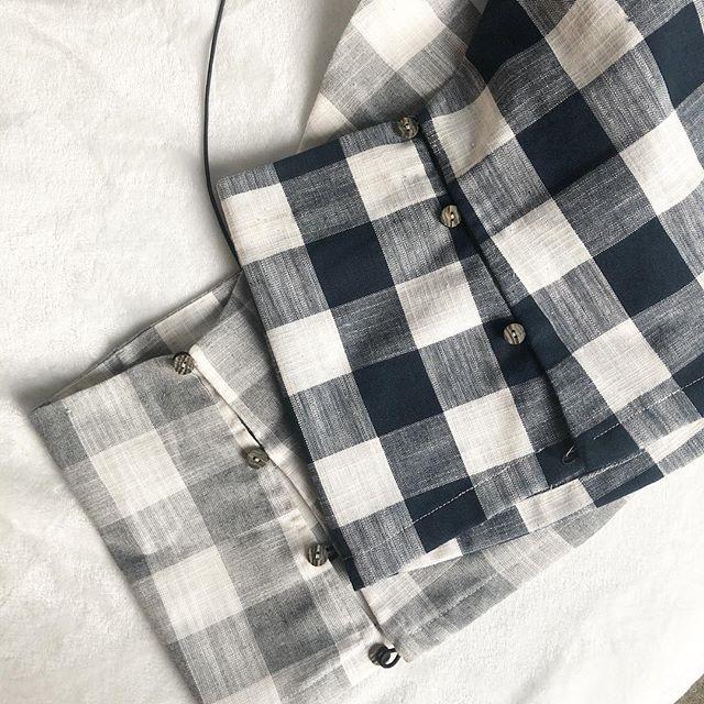 Side details 😍 #comingsoon #wearfourcranes