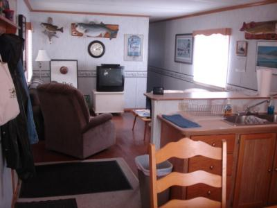 Lake-Erie-Charter-Fishing-Lodging.jpg