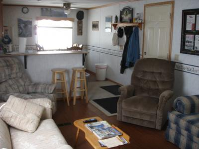 Lake-Erie-Lodging-Fishing-Charter.jpg