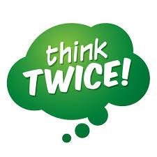 think twice 3.jpg