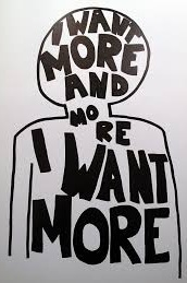 I+want+more+and+more.jpg