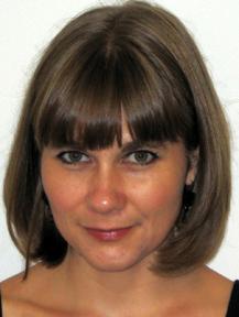 Freyja Hartzell