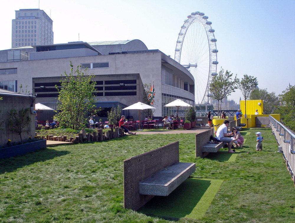 roof-garden-bar-cafe-south-bank-london.jpeg.html.jpeg