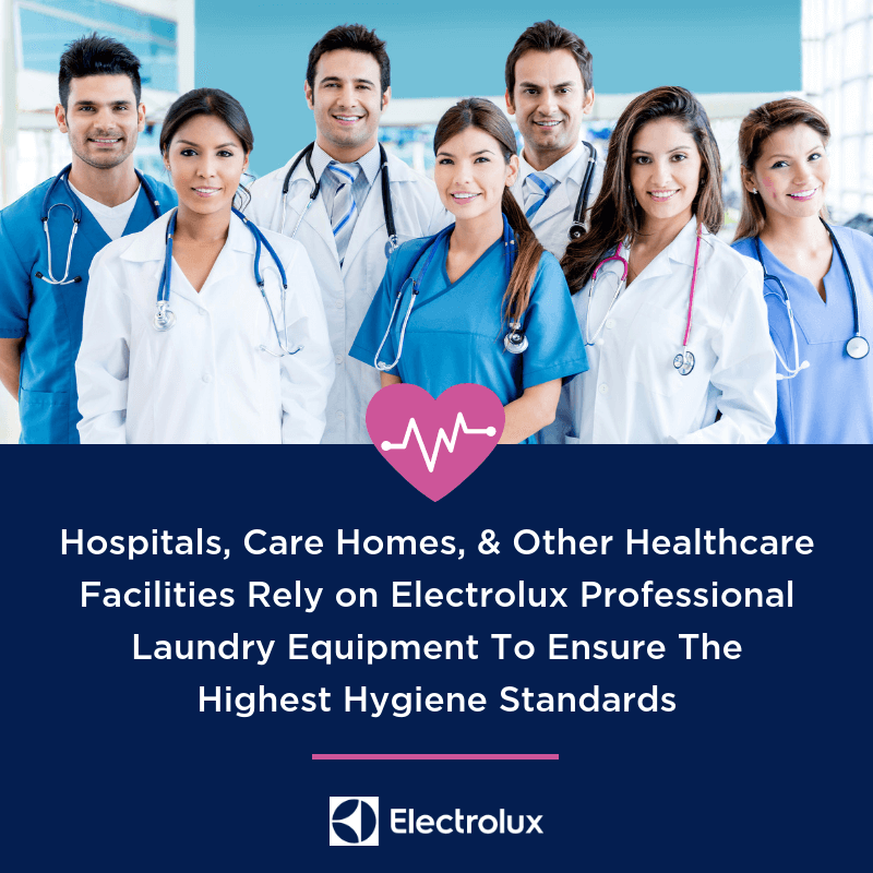 Electrolux_healthcare.png
