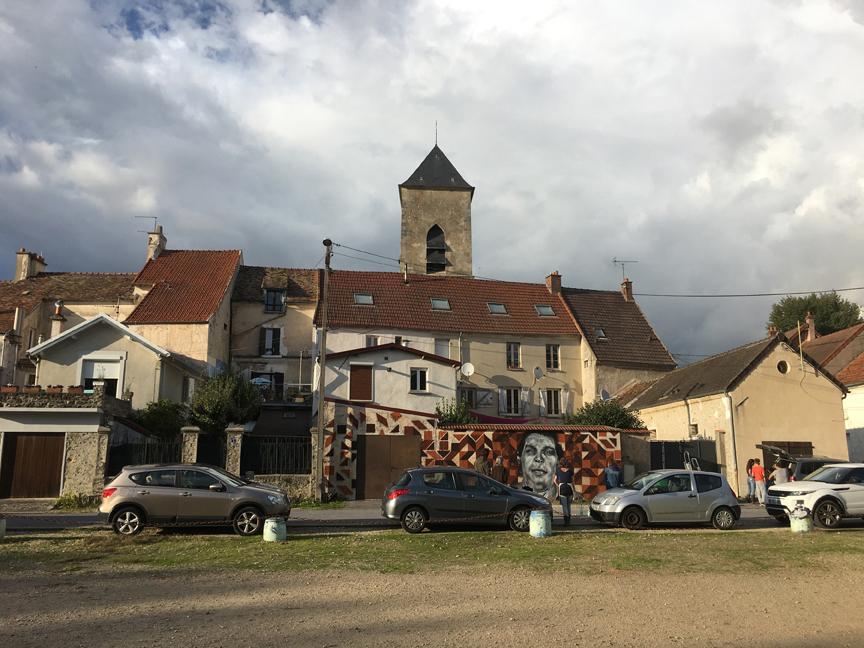 Ussy sur Marne France.jpg